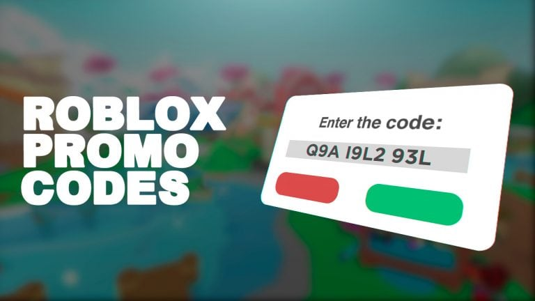 Free robux codes: list of expired codes