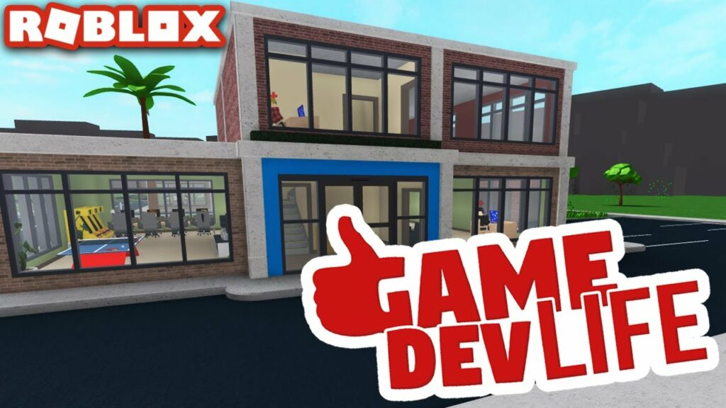 what does paid access mean on Roblox: Game Dev LIfe